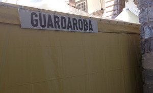 guardaroba-il-tendone