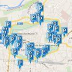 parcheggi-citta-lucca