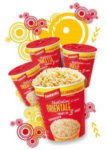 noodles-istruzioni