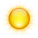 Status-weather-clear-icon