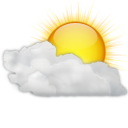 Status-weather-clouds-icon