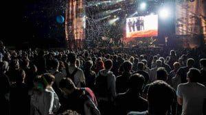 cartoon-music-contest-finalisti-interna