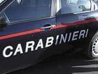 carabinieri_villa_bonelli_incendio_trullo_15__140_