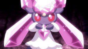 Pokémon XY: nuovi full trailer e teaser dell'anime film in di luglio