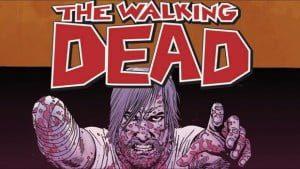 the-walking-dead-comics-rick-dead-620x350