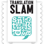 contest-Translation-Slam