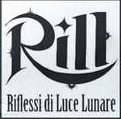 lucca comics Contest trofeo rill