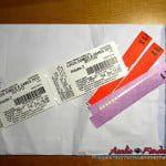 biglietti salta la fila lucca 2013
