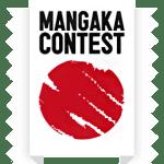 contest mangaka
