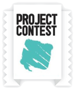 contest proget
