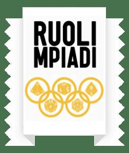 contestruolimpiadit