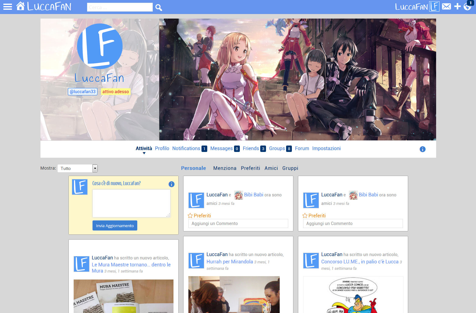 luccafan-agg.agosto2014-profilo