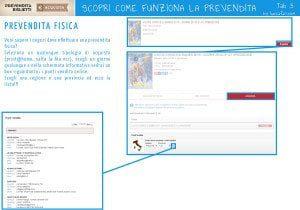 prevendita-online-biglietti-lucca-comics-tab3