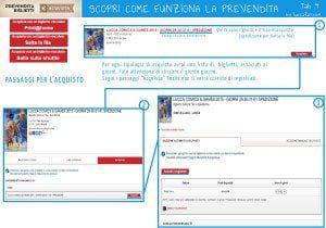 prevendita-online-biglietti-lucca-comics-tab4
