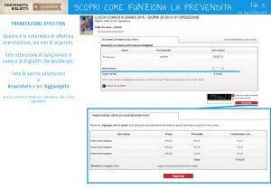 prevendita-online-biglietti-lucca-comics-tab5