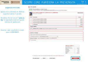 prevendita-online-biglietti-lucca-comics-tab6