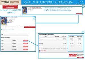 prevendita-online-biglietti-lucca-comics-tab9