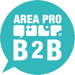 lucca comics area pro b2b