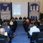 Auditorium-Banca-del-Monte-lucca-comics