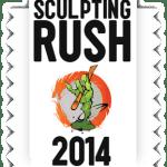 contest-sculpting-rush