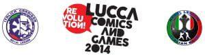 501st-Italica-Rebel-Legion-Italian-Lucca-2014