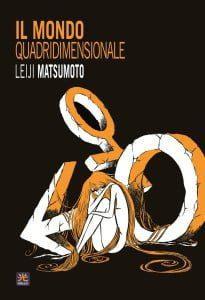 Cover-Mondo-Quadrimensionale
