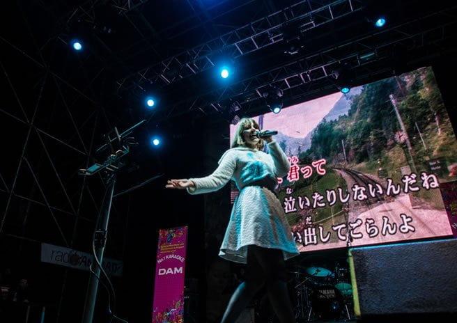 nippon-world-karaoke-GP-INTERNA