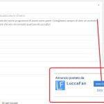 occasioni-info-contatto-luccafan