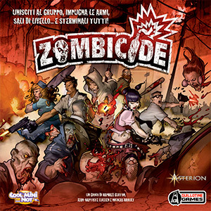 zombicide_cover1