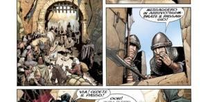 Romanzo-a-fumetti-Dragonero-634x312