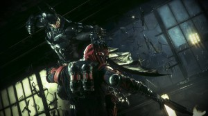 Batman: Arkham Knight: disponibile il video Infiltrazione alla ACE Chemicals Pt. 3