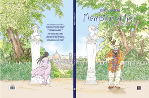 cover_Memorie-di-IRISnew