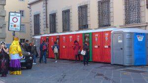 Bagni Piazza Anteliminelli (esterni)