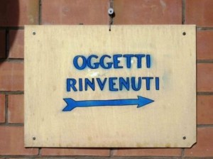 oggetti_rinvenuti1