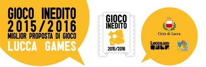 2015_giocoInedito_header