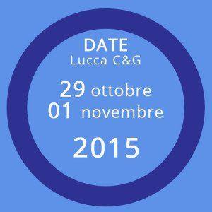 date2015