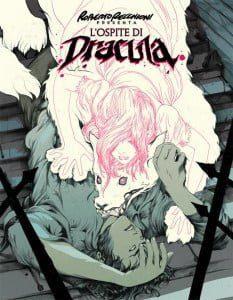 L'ospite-di-Dracula