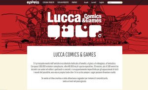eppela-lucca-comicsgames-testata