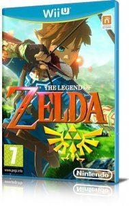 the-legend-of-zelda-wii-u-wiiu-1008678_1_jpg_300x300_q85