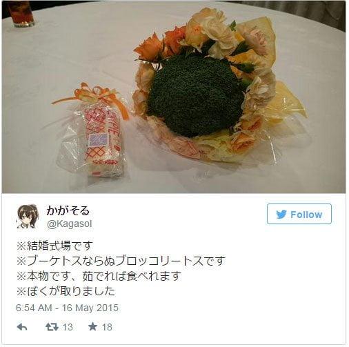 broccolo-bouquet3