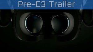 Oculus Rift pronto per il mercato?