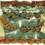 Mostra-lucca-2015-Pavel-Tatarnikau-illustratore-di-mondi-antichi