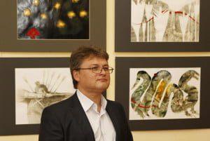 Pavel-Tatarnikau-lucca-comics