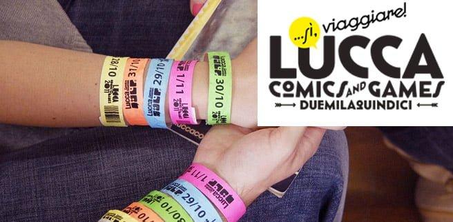 biglietti-lucca-comics-2015