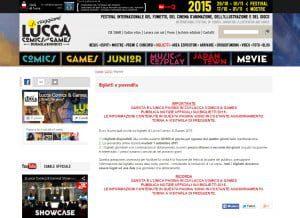 lucca-comics-2015-biglietti
