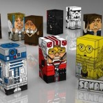 star-wars-cube-toys-mostra-lucca-2015