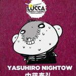 Yasuhiro-Nightow