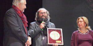 contest Gran Guinigi lucca comics