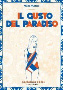 il-gusto-del-paradiso-copertina-Nine Antico