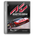 Assetto-Corsa-Early-Access- lucca 2015